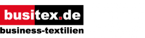 Business Textilien bedruckt: shop.busitex.de