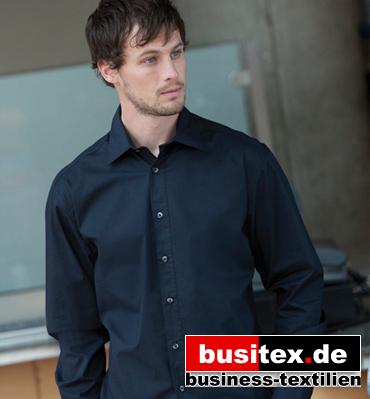 Busitex
